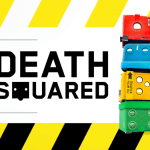 Death Squared Review
