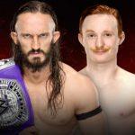 Wrestling Unwrapped Reacts:  WWE Fastlane 2017