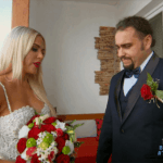 Total Divas Season 6 Episode 14 Review: Runaway Bride