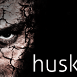 Husk Review