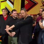 W2M EXTRA:  WWE NXT Review 4.12.17:  Thank You Shinsuke Nakamura