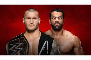 WWE Backlash 2017 Review