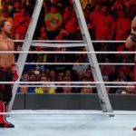 Wrestling 2 the MAX:  WWE Money in the Bank 2017 Analysis & Review