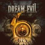 Metal Hammer of Doom:  Dream Evil Six Review