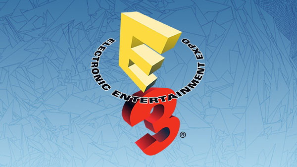 E3 2017 Press Conference Predictions
