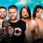 Wrestling 2 the MAX:  WWE Money in the Bank 2017 Predictions, NJPW Dominion 2017 Review