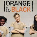 TV Party Tonight:  Orange is the New Black Season 5 Review