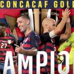 Gold Cup 2017: Soccer 2 the MAX: USA Win Gold Cup, Dom Dwyer Traded