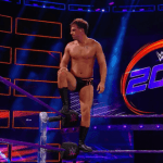 Wrestling 2 the MAX: WWE 205 Live Review 7.18.17: Flight Reigns Supreme