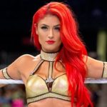 W2M: Scott Dawson Injured, Eva Marie Released, GFW's 10 Percent, ROH TV Review