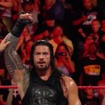 Wrestling 2 the MAX: WWE RAW Review 7.31.17: Roman Reigns Rolls