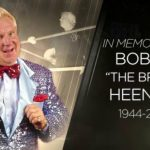 W2M: Bobby Heenan Tribute, ROH Death Before Dishonor 2017 Preview, Paige Returning