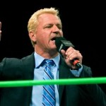 W2M: Good and Bad News for GFW, Lucha Underground Review, Impact Wrestling Review