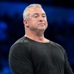 Wrestling 2 the MAX: Smackdown Live Review 9.5.17: Shane McMahon Suspended!