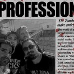 W2M: Jimmy Jacobs Fired, Ultima Lucha Tres Review, NJPW King of Pro Wrestling Review