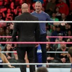 Wrestling 2 the MAX: WWE RAW Review 10.23.17: Under Siege