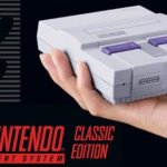 Video Games 2 the MAX: SNES Classic Thoughts, Red Dead 2 Story Details, No PS Vita 2
