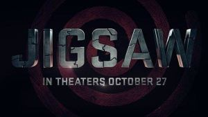 Jigsaw Review
