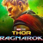 Damn You Hollywood:  Thor Ragnarok Review