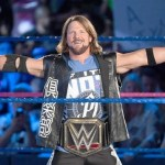 W2M: AJ Styles Retirement Rumors, Bullet Club's Quest for 10,000, and RoH TV Review