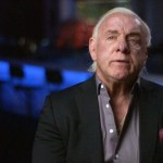 That Wrestling Show: Nature Boy 30 For 30 Thoughts, Montreal Screwjob Discussion, Lawrence Zirconium Interview