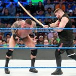Wrestling 2 the MAX: WWE Smackdown Live Review 11.28.17: True Friendship