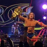 Running Wild Podcast:  ROH Final Battle 2017 Review, WWE Clash of Champions 2017 Preview