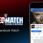 That Wrestling Show: WWE Clash of Champions 2017 Predictions, WWE Mixed Match Thoughts
