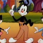 Video Games 2 the MAX: Nintendo Breaks Records, Animaniacs Coming Back