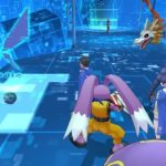 The Top 5: Best Digimon Games