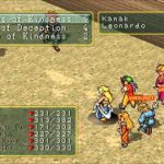 Backlog Busting Project:  Suikoden 1, Twisted Metal Reboot, Middle-Earth: Shadow of Mordor