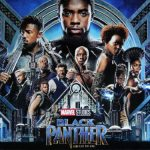 Damn You Hollywood:  Black Panther Movie Review