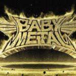Metal Hammer of Doom: Babymetal: Metal Resistance Review