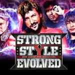 Shooting the Shiznit: Cool Kids Top 10: Strong Style Evolved