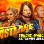 WWE Fastlane 2018 Preview and Predictions