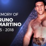 That Wrestling Show: Bruno Sammartino Passing, Impact Wrestling Redemption Preview