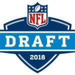 The SCU Show: NFL Draft 2018 Talk, Draft Quarterback Roulette