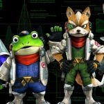 Video Games 2 the MAX:  Star Fox Grand Prix, E3 2018 Leaks, Nintendo Switch Online