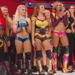 Wrestling 2 the MAX:  Matt Riddle NXT Bound, WWE Evolution Women's PPV Discussion