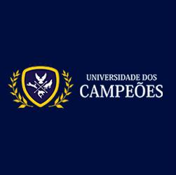 universidade_dos_campeoeos_W2SJ