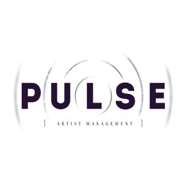 pulse_management