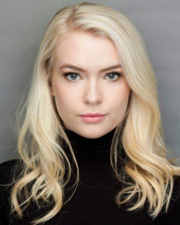 Megan Gardiner