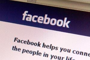 Facebook possibilita personalizar privacidade de perfil, que inclui a restrição das visualizações das curtidas