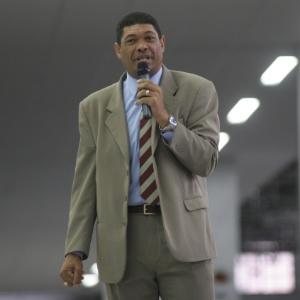 Valdemiro Santiago é líder da Igreja Mundial do Poder de Deus, condenada a indenizar ex-pastor