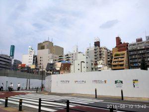 20160810toshima
