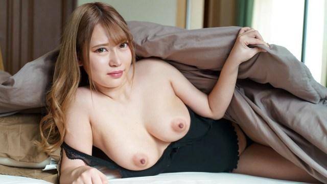 091621_001 – Browjob and SEX in the Futon: Yui Kisaragi