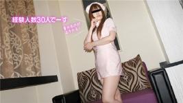10Musume 082219_01 Kyoko Hayashi who was accused of nurses