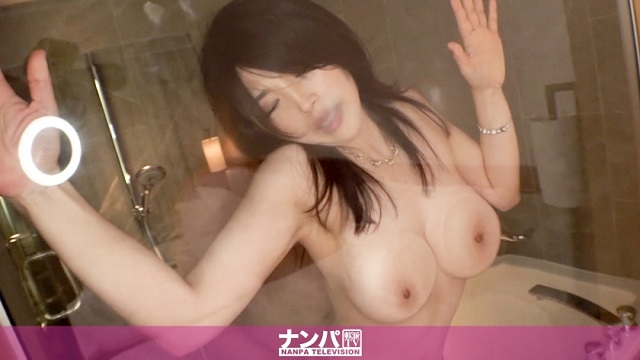 200GANA-2148 I can not suppress the excitement while feeling a sense of immorality