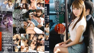HD Uncensored ABP-112 Ayami Shunhate Molester Devoted Pet Of Ours