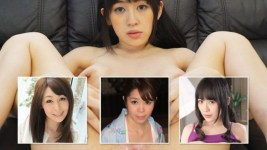 Jav Uncensored Ayano Honjo OmeColle Pussy Collection Develop Man Extraordinary